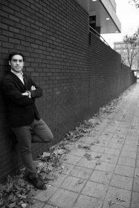 Jordi-Juan-Perez-Media-Images-2