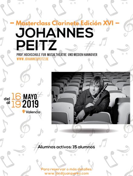Johannes_peitz_masterclass_MASTER