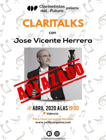 Claritalk-Herrera-aplazado