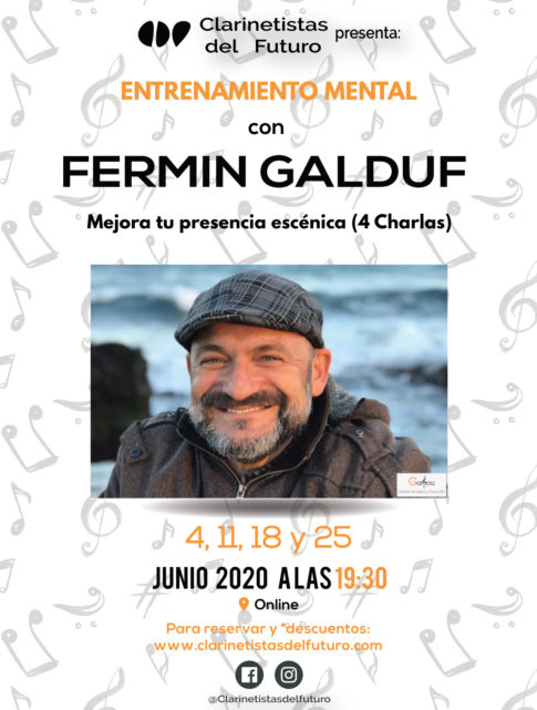 Fermin-4-charlas-Junio-2020